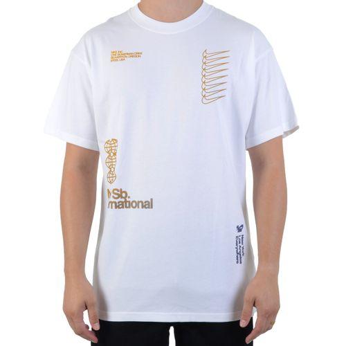Camiseta-Nike-Loose-Fit-Branco