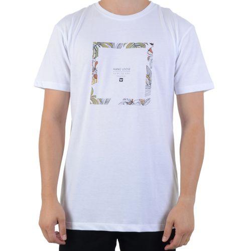 Camiseta-Hang-Loose-Psyflor