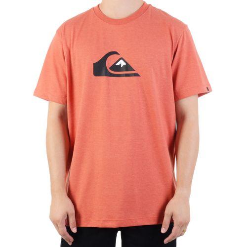 Camiseta-Quiksilver-Comp-Logo