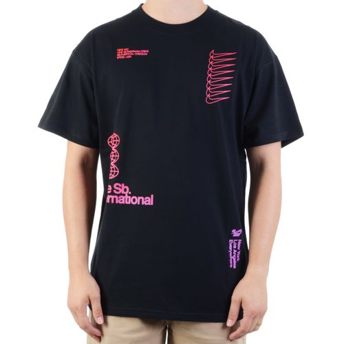Camiseta-Nike-Loose-Fit