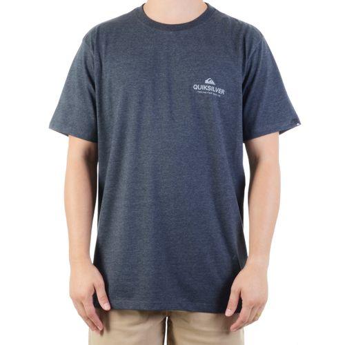 Camiseta-Quiksilver-Feeling-Fine