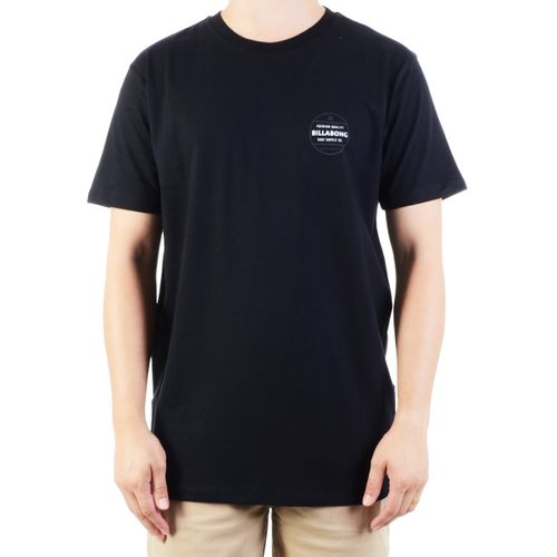 Camiseta-Billabong-Logo-Quality