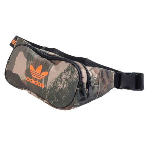 Pochete-Adidas-Waistbag-Camo