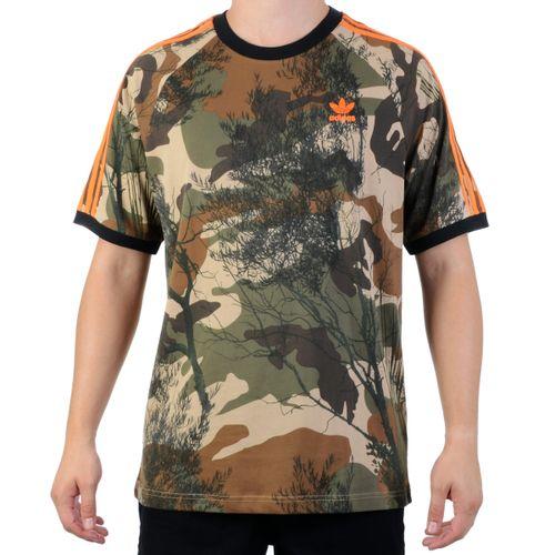 Camiseta-Adidas-Camo-AOP-Tee---MULTICORES