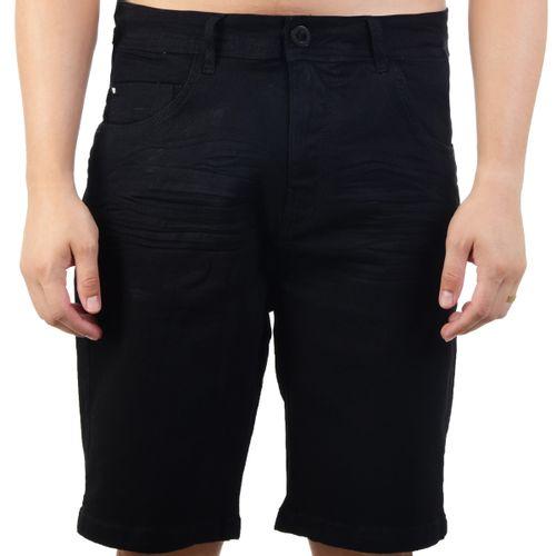 Bermuda-Jeans-Hang-Loose-Bay---PRETO