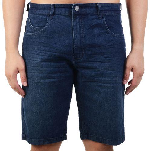 Bermuda-Jeans-Rip-Curl-Used-Mid-Blue---AZUL