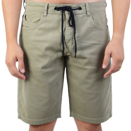 Bermuda-Jeans-Rip-Curl-Confort-Stone-Was---CAQUI