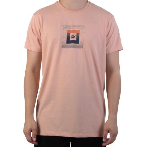 Camiseta-Hang-Loose-Loggy---ROSA
