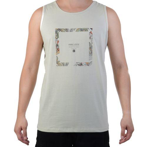 Camiseta-Regata-Hang-Loose-Psyflor---GELO