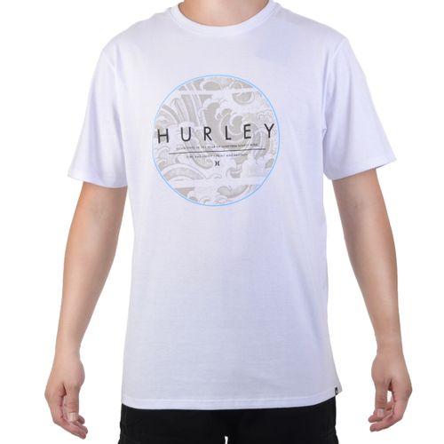 Camiseta-Hurley-Silk-Surf-BRANCO