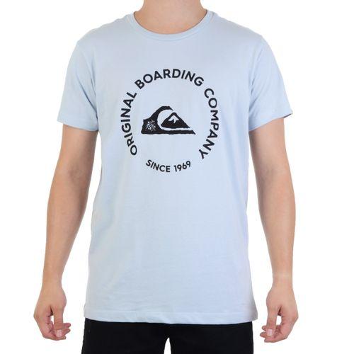 Camiseta-Quiksilver-Wheel---AZUL-CLARO