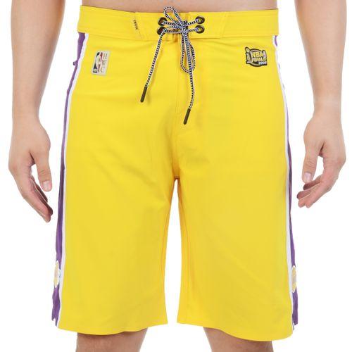 Bermuda-Agua-HD-NBA-LA-Lakers-amarelo