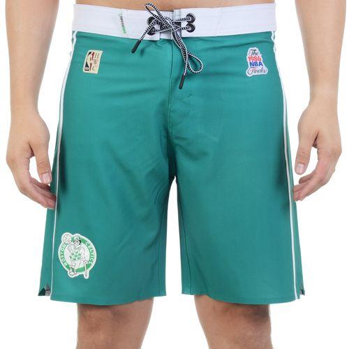 Bermuda-Agua-HD-NBA-Boston-Celtics---VERDE