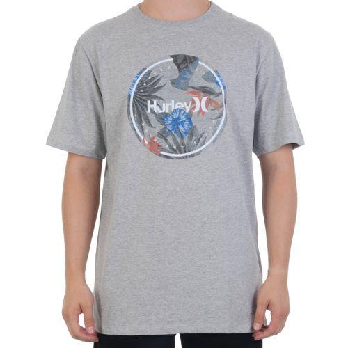 Camiseta-Hurley-Surf-And-Enjoy