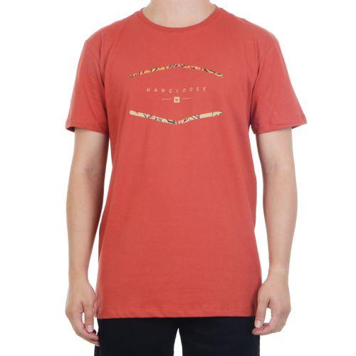 Camiseta-Hang-Loose-Trio-vermelho
