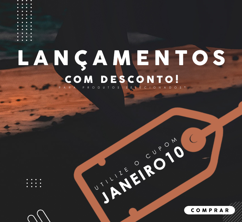 JANEIRO10 MOBILE