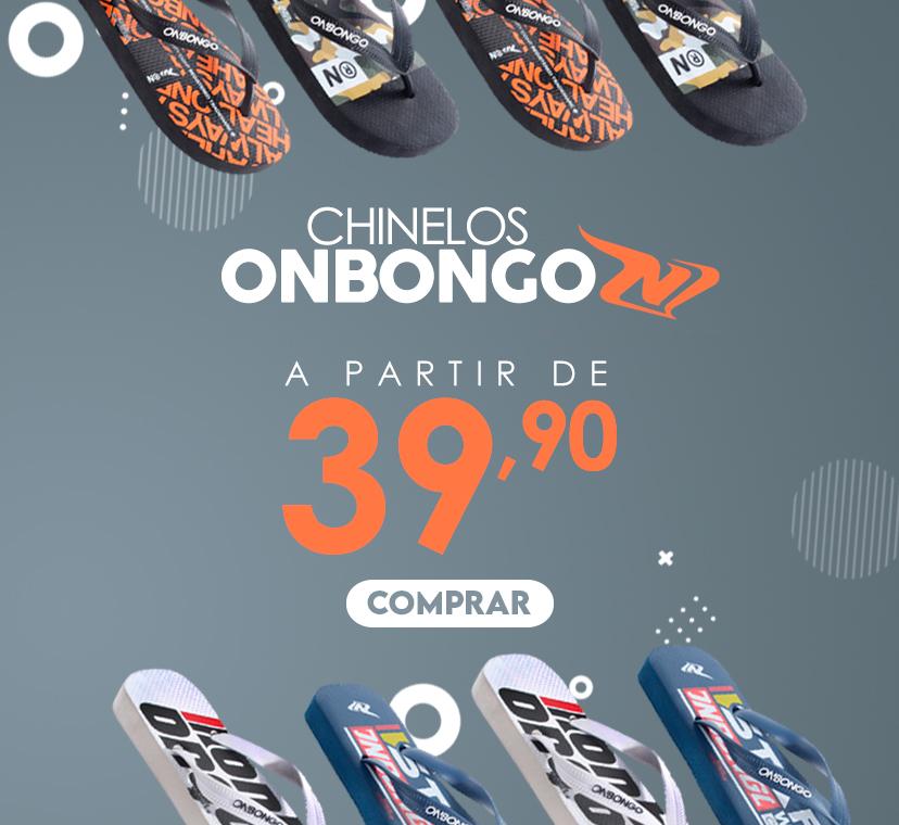 ONBONGO MOBILE