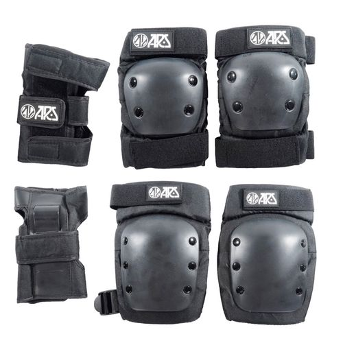 Kit-Protecao-Ars-Protection-P