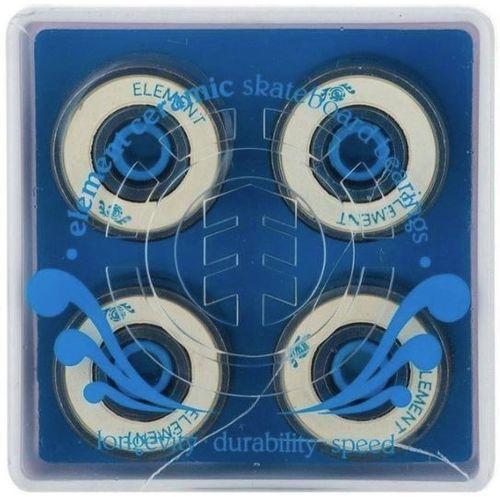 Rolamento-Element-Ceramic-Abec-7---BRANCO