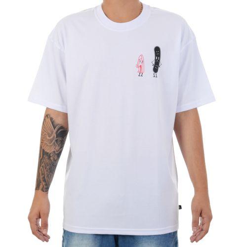 Camiseta-Nike-SB-Drawing---BRANCO