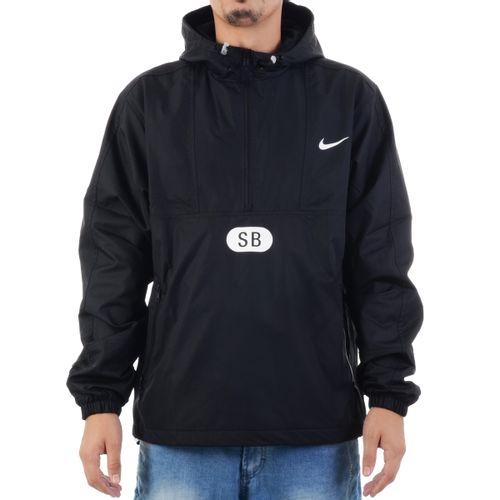 Jaqueta-Nike-SB-Skate-Anorak---PRETO-