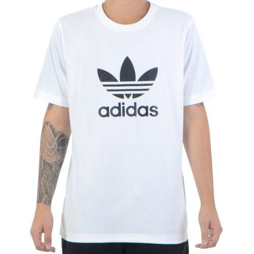 Camiseta-Adidas-Classiscs-Off-White