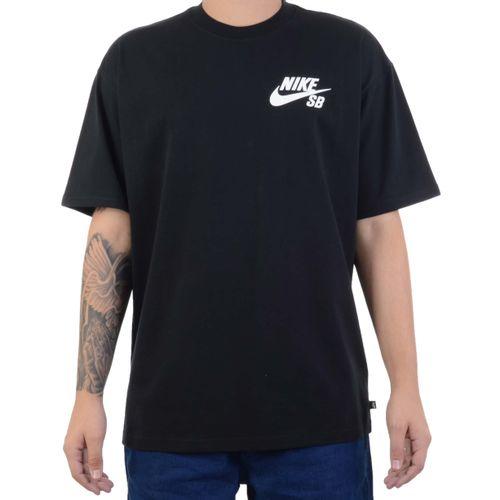 Camiseta-Nike-SB-Logo-Peitoral