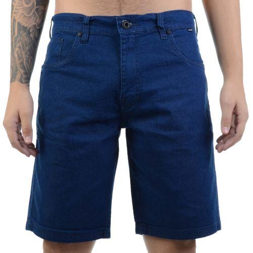 Bermuda-Jeans-Hurley-84-Slim