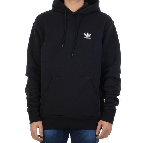 Moletom-Adidas-Logo-Hoodie-2-0-preto
