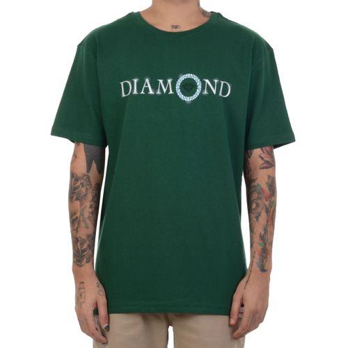 Camiseta-Diamond-Pendant-Tee