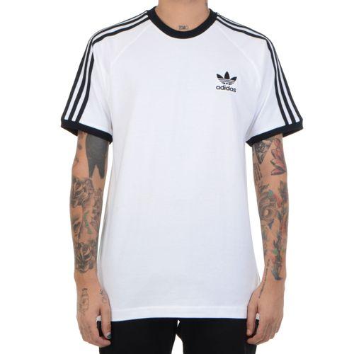 Camiseta-Adidas-3-Stripes-Classic-branco