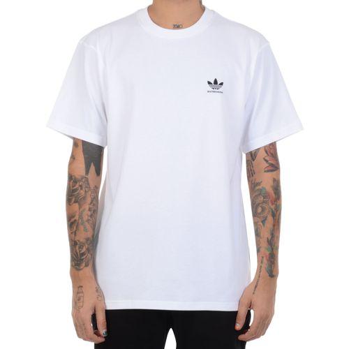 Camiseta-Adidas-Logo-SS-Tee-2-0-branco