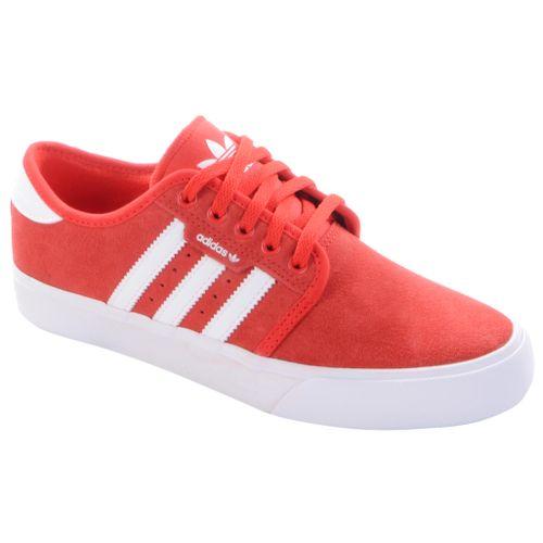 Tenis-Adidas-Seeley-XT-Vermelho