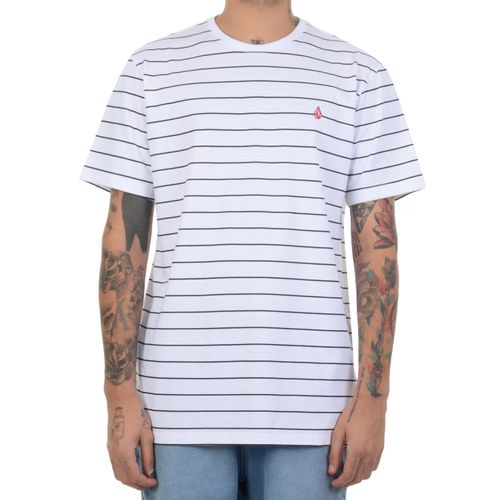 Camiseta-Volcom-Yewbisu-branco
