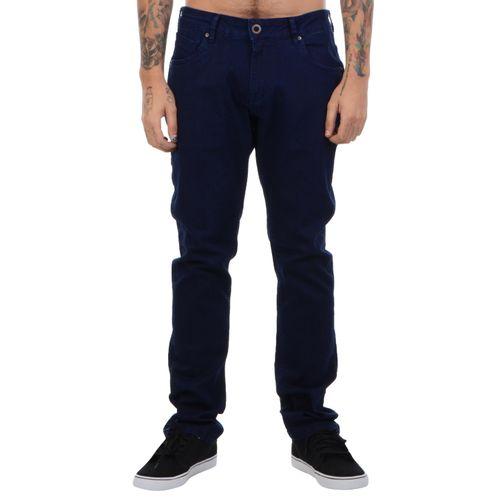 Calca-Jeans-Volcom-Original-Bluevort