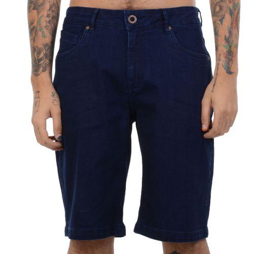 Bermuda-Jeans-Volcom-Original-Bluevorta