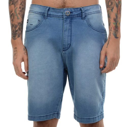 Bermuda-Jeans-Hang-Loose-Clear