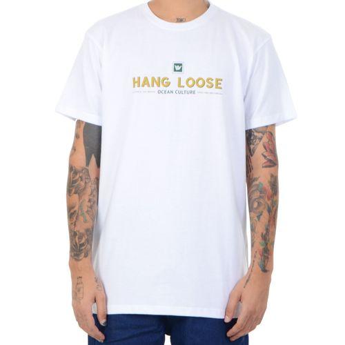 Camiseta-Hang-Loose-Let-It-Go-branco