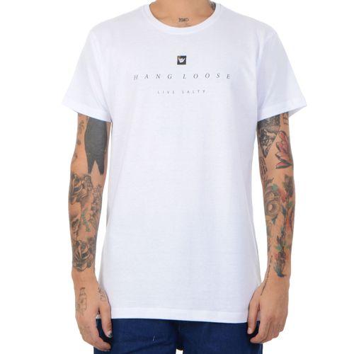 Camiseta-Hang-Loose-Live-branco