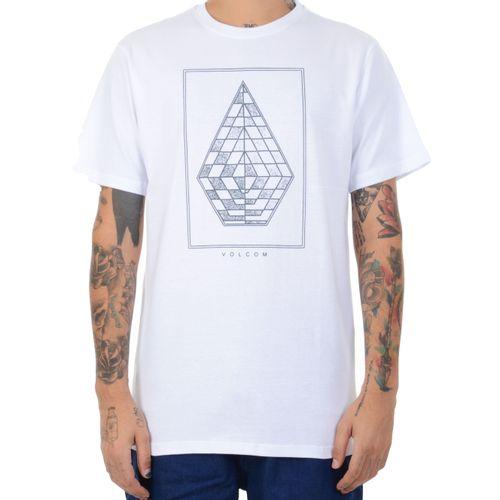 Camiseta-Volcom-Expel-branco
