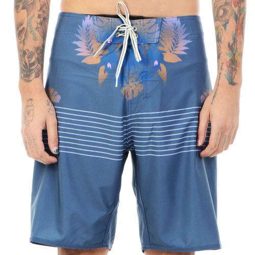 Bermuda-Agua-Hang-Loose-Flower-azul