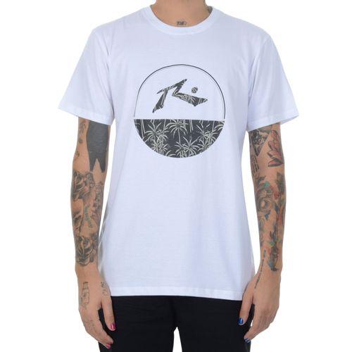 Camiseta-Rusty-Cuts-branco