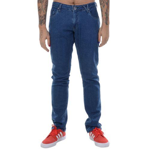 Calca-Jeans-Volcom-Eco-True-Bluevort-azul
