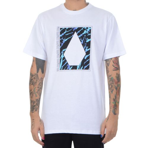 Camiseta-Volcom-Insizer-branco