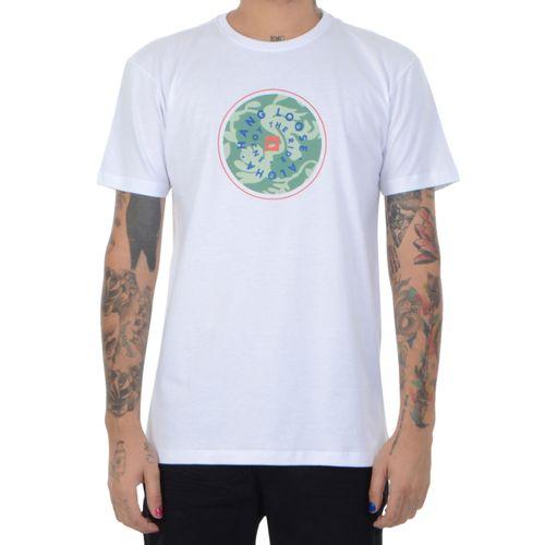 Camiseta-Hang-Loose-Waikiki-branco