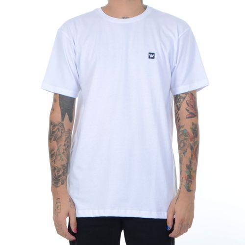 Camiseta-Hang-Loose-Basic-branco
