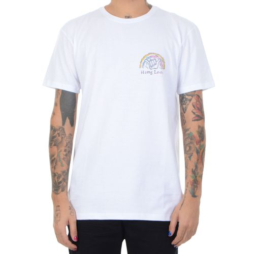 Camiseta-Hang-Loose-Truster-branco