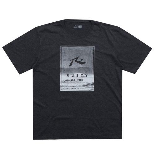 Camiseta-Rusty-High-Tide-Big-chumbo