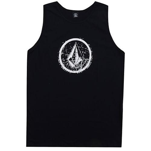 Camiseta-Regata-Volcom-Rampstone-Big-preto