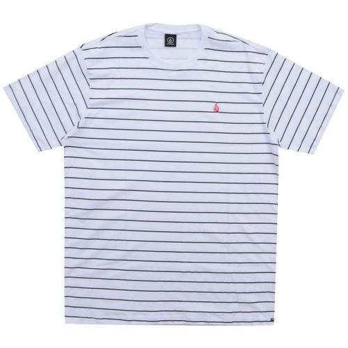 Camiseta-Volcom-Yewbisu-Big-branco